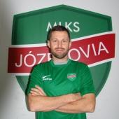 Łukasz Poszalski