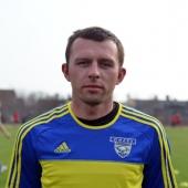 Bartłomiej Biniek