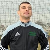 Mikołaj Curyk