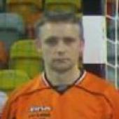 Sebastian Knysak