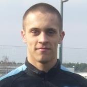 Adam Owsianny