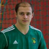Rafał Puczyński