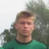 Dominik Otowski