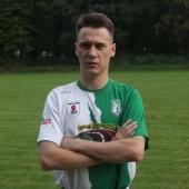 Maciej Białas