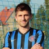 Adrian Nagórski