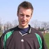 Piotr Baraniak