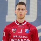 Grzegorz Wnuk