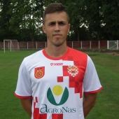 Kacper Kubicki