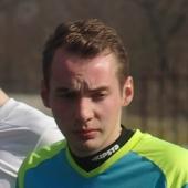 Damian Wrzyszcz