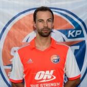 Bartosz Drewka