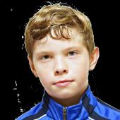Filip Boruch