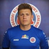 Jakub Bagiński