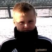 Mateusz Krawiec