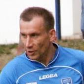Dariusz Kowolik