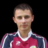 Piotr Szczegielniak