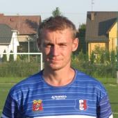 Tomasz Szopiński