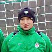 Marek Danielczuk
