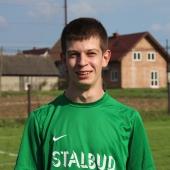 Wojciech Janisz