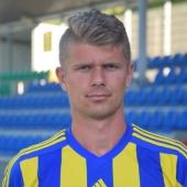 Tomasz Olewicz