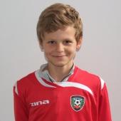 Szymon Balcerzak