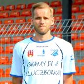 Paweł Gierak