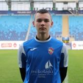 Michał Pizun