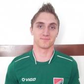 Paweł Suchański
