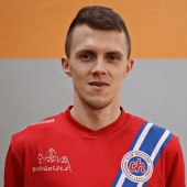 Wiktor Osiński