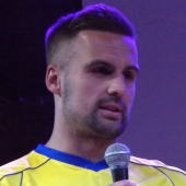 Michał Glanowski