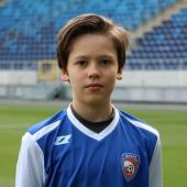 Filip Mireński