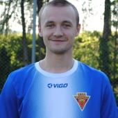 Damian Zdeb