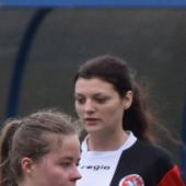Monika Kropidłowska