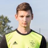 Marcin Bergandy