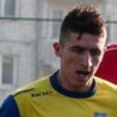 Adrian Stolarski