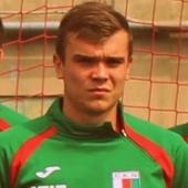 Damian Drzewiecki