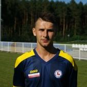 Adrian Dziembakowski