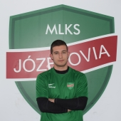 Mikołaj Adamiak