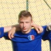 Mateusz Cielecki