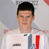Michał Kostkowski
