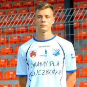 Jakub Skoczylas