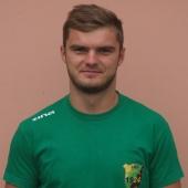 Paweł Hojka