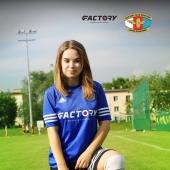 Paulina Zarzycka