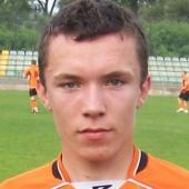 Łukasz Jusiński