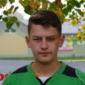 Mateusz Stanisz