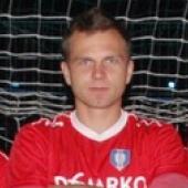 Łukasz Lechowski