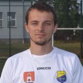 Wiktor Dobosz