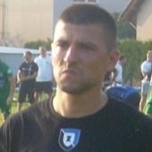 Rafał Sobacki
