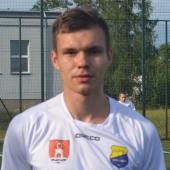 Kamil Zasępa