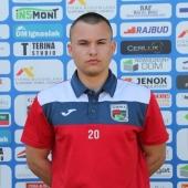 Michał Bobrowski