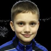 Maksymilian Nasternak